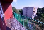 Mieszkania - Sprzedaż - Komorowo k/Wolsztyn