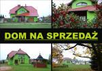 Domy - Sprzedaż - Stara Dąbrowa