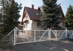 Domy - Sprzedaż - Kopanica