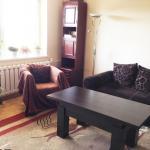 Mieszkania - Sprzedaż - Komorowo Wolsztyn