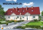 Domy - Sprzedaż - Tuchorza k/ Wolsztyn